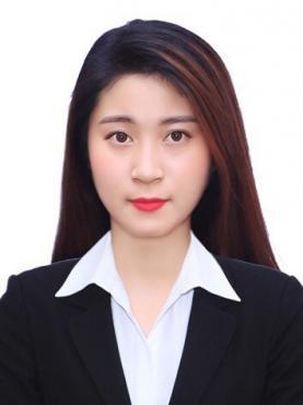 Dao Thi Thu Trang