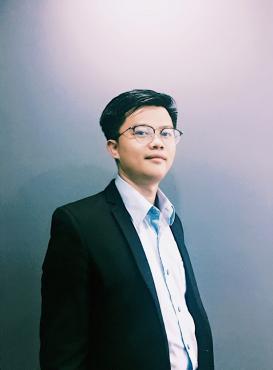 Cao Lâm Phong