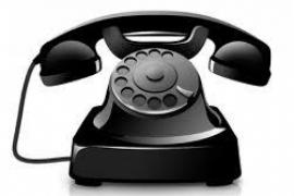 Mã vùng điện thoại