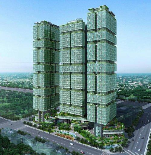 du_an_toa_nha_van_phong_va_can_ho_paragon_tower_cau_giay_011