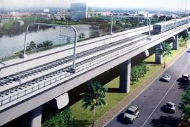 Điều chỉnh quy mô tuyến metro Bến Thành - Suối Tiên