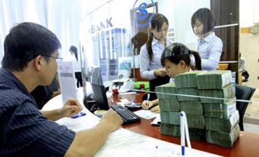 Cán bộ công chức sẽ được vay tối đa 1,05 tỷ đồng mua nhà ở