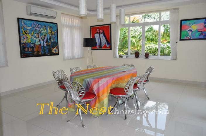 modern villa for rent in compound thao dien ward districtc 2 hcmc 201512101663613