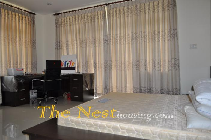 modern villa for rent in compound thao dien ward districtc 2 hcmc 201512101663618