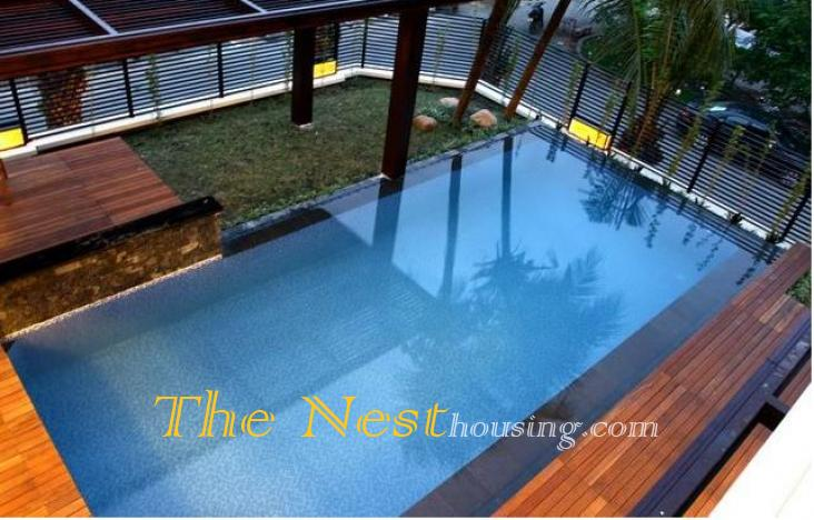 modern villa for rent in compound thao dien ward districtc 2 hcmc 201512101663619