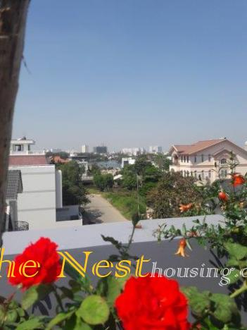 apartment for rent 24