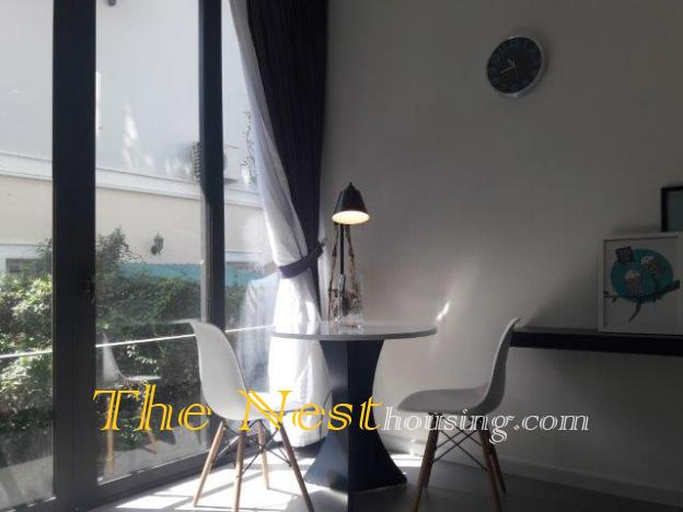 apartment for rent 35
