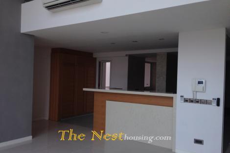 Penthouse Estella for rent