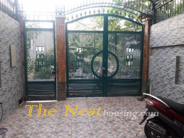 House for rent 22