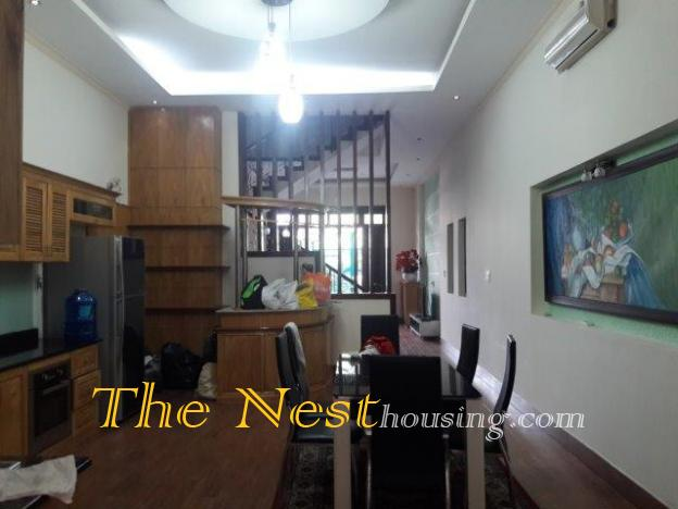 House for rent 26