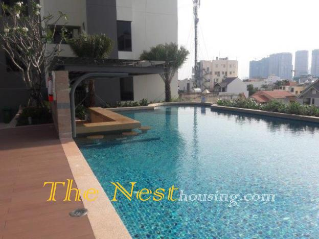 apartment for rent 5 1