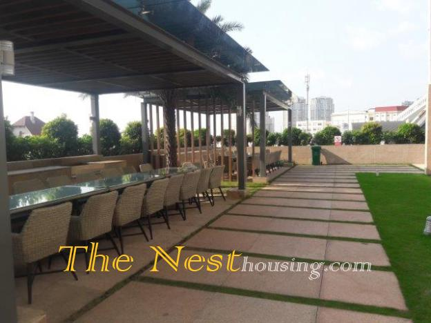 apartment for rent 7 1