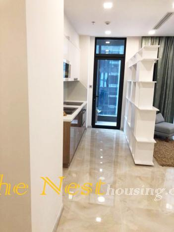 3 bedrooms for rent 1 1