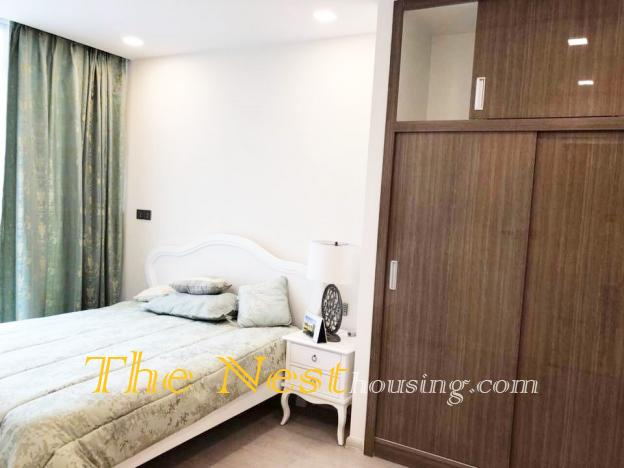 3 bedrooms for rent 2 1
