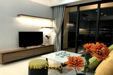 Estella Heights for rent with 2 bedrooms, Price: 1500 USD