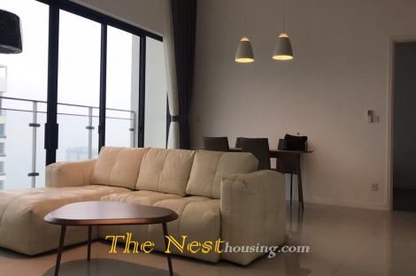 Estella Heights for rent with 4 bedrooms, Price: 3500 USD
