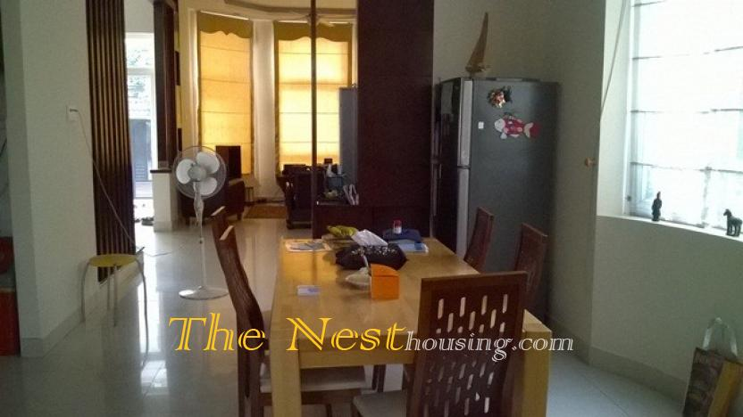 house-for-rent-hcm