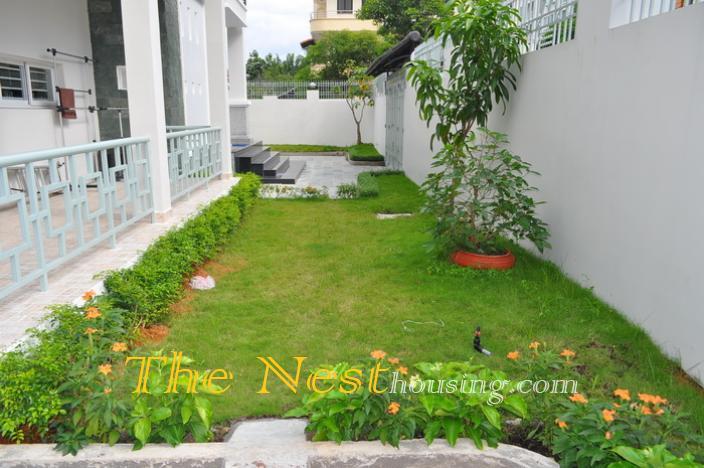 villa for rent in compound thao dien ward distritct 2 hcmc 20153171137495