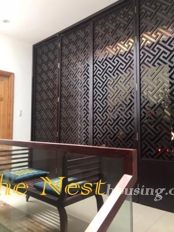 House An Phu Ward dist 2, Ho Chi MinH