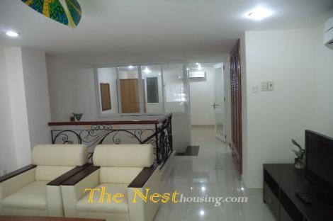 Duplex in Bella for rent