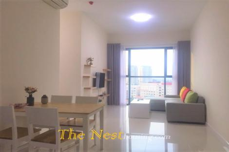 2 bedrooms for rent in The Ascent