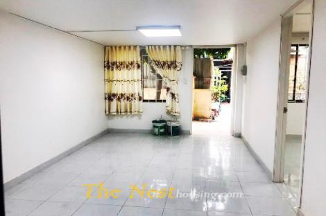 House 2 bedrooms for rent in district 2, HCMC