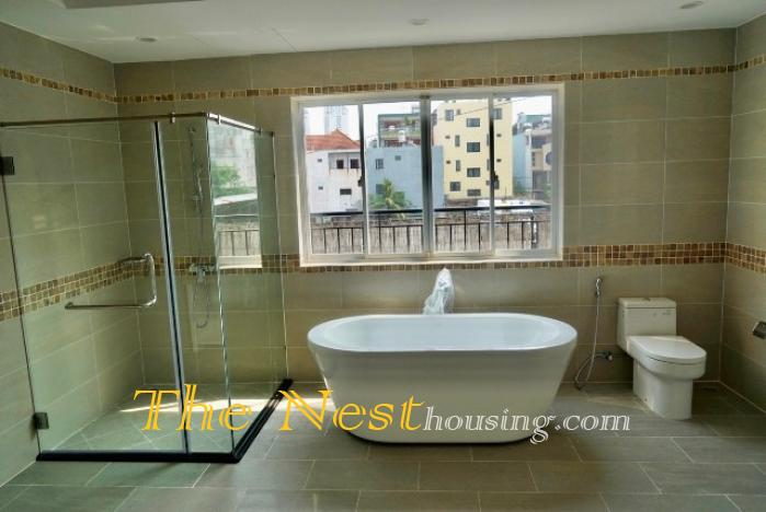 house-for-rent-dist-2-hcmc