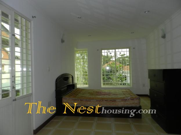 house for rent in compound thao dien ward district 2 ho chi minh city 201421211575412