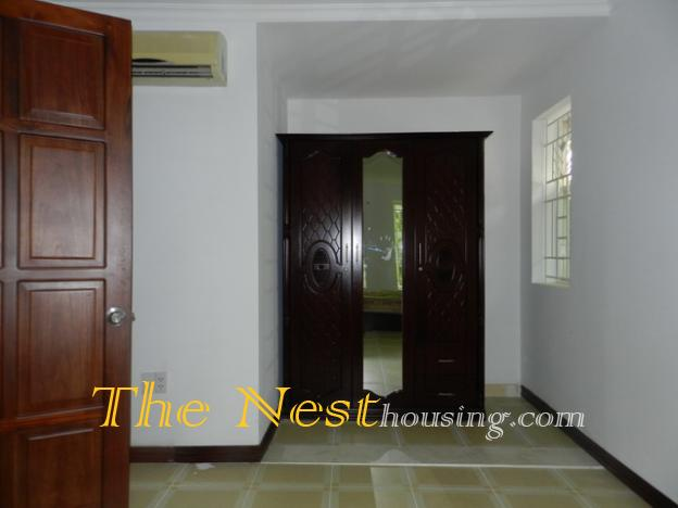 house for rent in compound thao dien ward district 2 ho chi minh city 201421211575413
