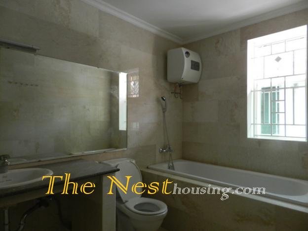 house for rent in compound thao dien ward district 2 ho chi minh city 201421211575415