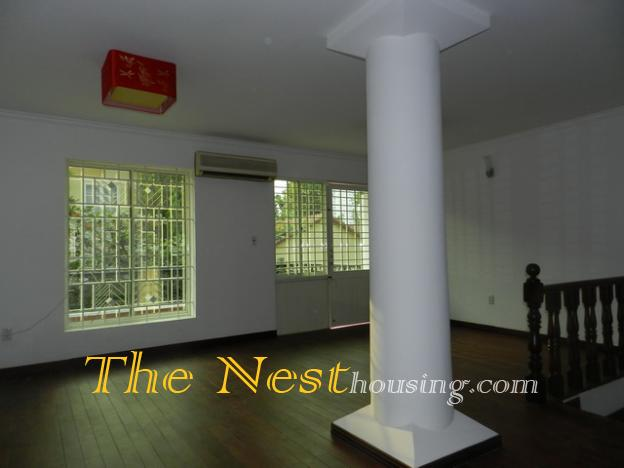 house for rent in compound thao dien ward district 2 ho chi minh city 201421211575416