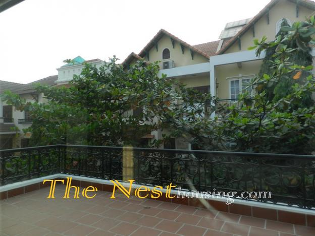 house for rent in compound thao dien ward district 2 ho chi minh city 201421211575417