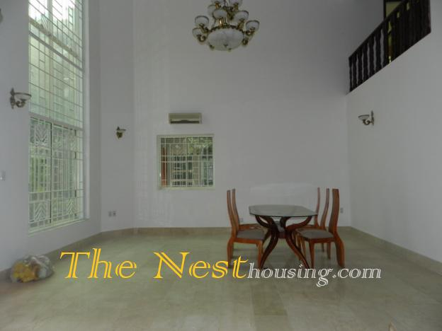 house for rent in compound thao dien ward district 2 ho chi minh city 20142121157544