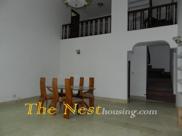 house for rent in compound thao dien ward district 2 ho chi minh city 20142121157545