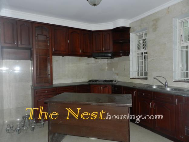 house for rent in compound thao dien ward district 2 ho chi minh city 20142121157546