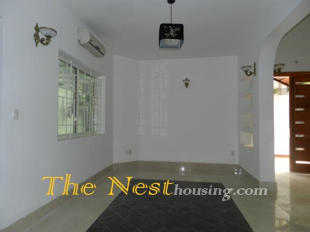 house for rent in compound thao dien ward district 2 ho chi minh city 20142121157547