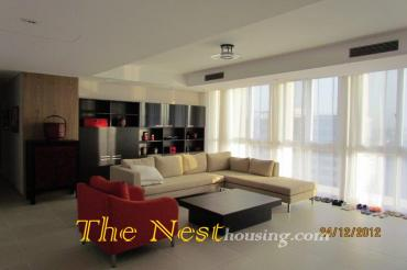 Imperial for rent - Sky Villas - 4 bedrooms