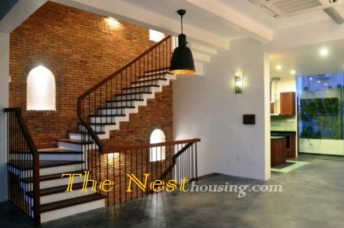 AnPhu House 09 1150x762