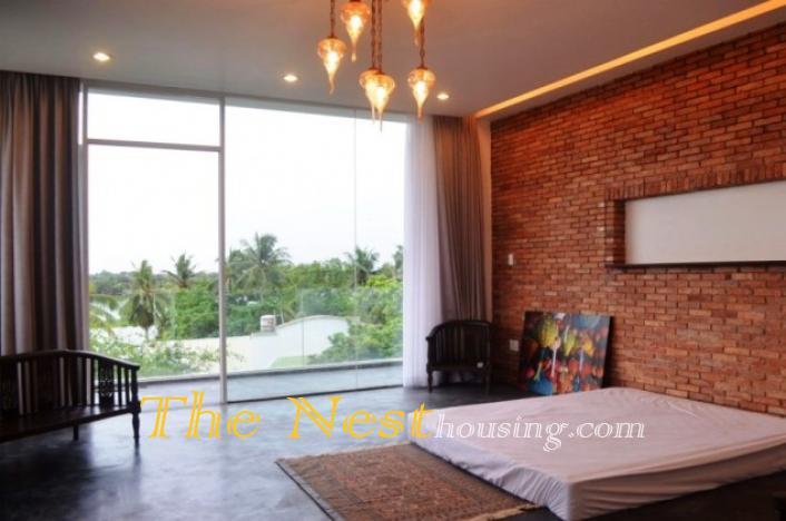 AnPhu House 13 1150x762