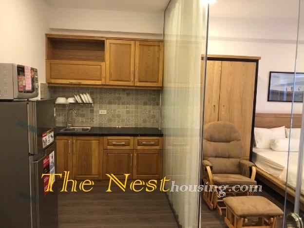 apartment for rent in district 1 7