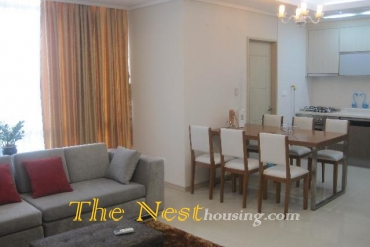 Apartment for rent in Imperia, 2 bedrooms, fully furnished, 950 USD