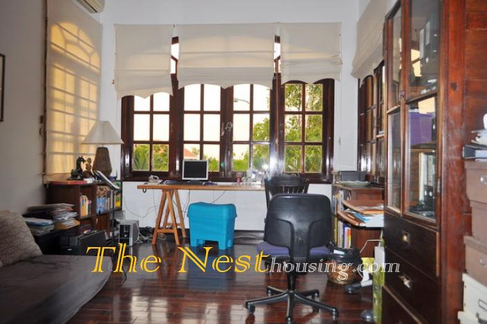 villa for rent in saigon thao dien ward district 2 hcmc 20148231241312