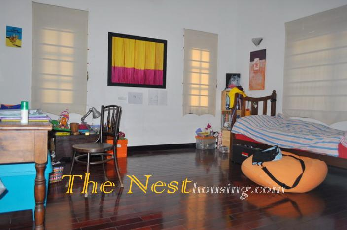 villa for rent in saigon thao dien ward district 2 hcmc 20148231241313