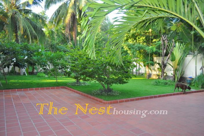 villa for rent in saigon thao dien ward district 2 hcmc 2014823124134