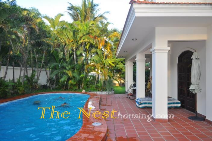 villa for rent in saigon thao dien ward district 2 hcmc 2014823124135