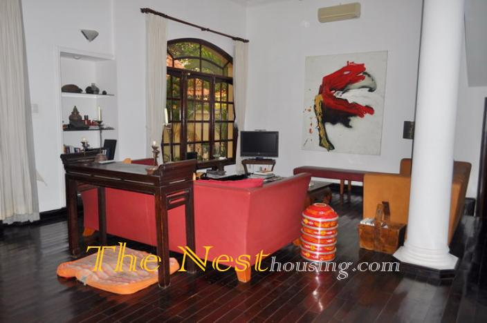 villa for rent in saigon thao dien ward district 2 hcmc 2014823124137