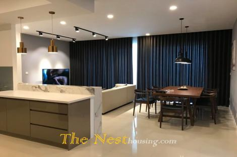 Apartment for rent in Estella Heights - 4 bedrooms