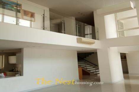 Penthouse for rent in Estella - 4 bedrooms