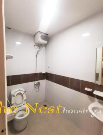 villa-for-rent-dist-2