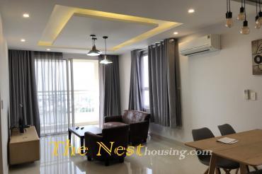 TROPIC GARDEN  - 3 bedrooms for rent